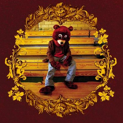 kanyewest-collegedropout