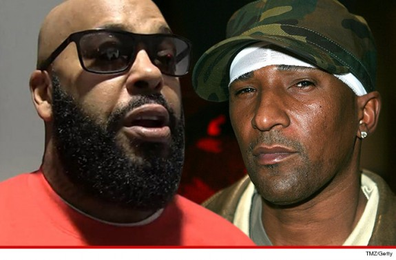 suge-knight-cle-bone-sloan-getty-tmz-7