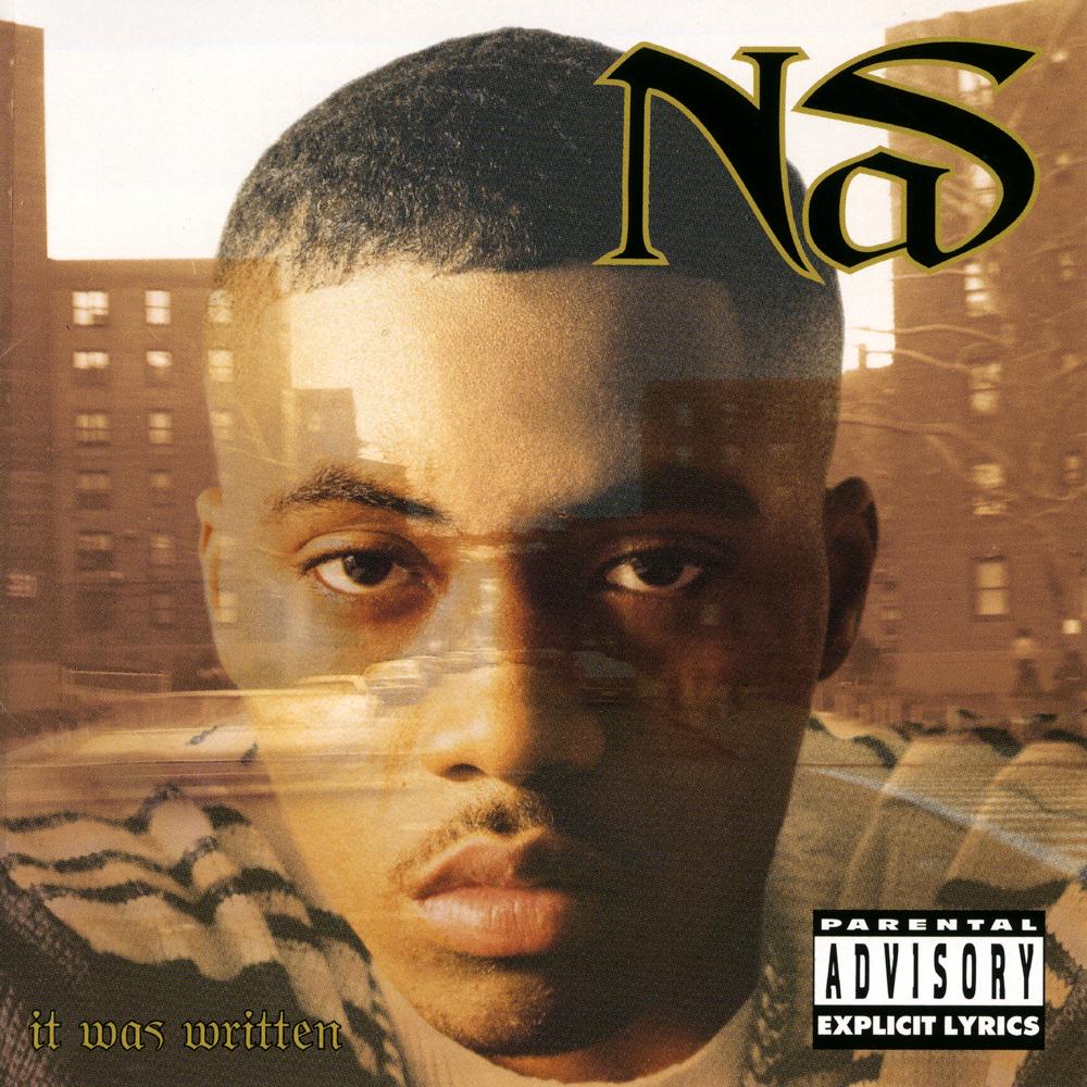 00-nas-it_was_written-1996-front-ksi_int
