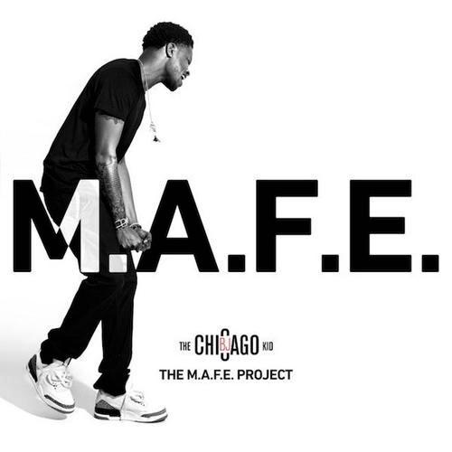 BJ-The-Chicago-Kid-–-It's-True-Remix-ft.-Kendrick-Lamar-ScHoolboy-Q-Punch-mp3-download