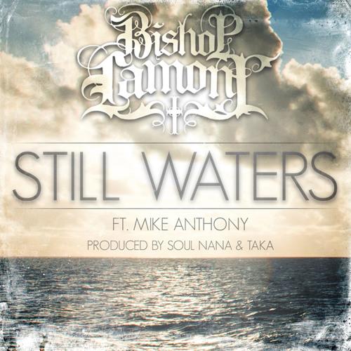 Bishop-Lamont-Still-Waters-Artwork