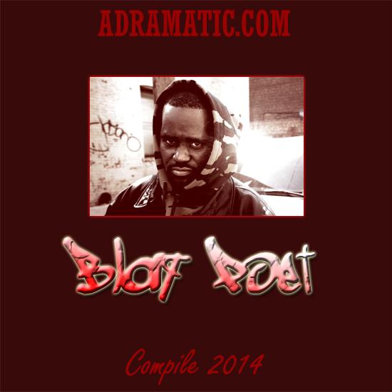 BlaqPoet