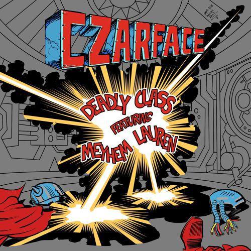 Czarface-deadlyclass