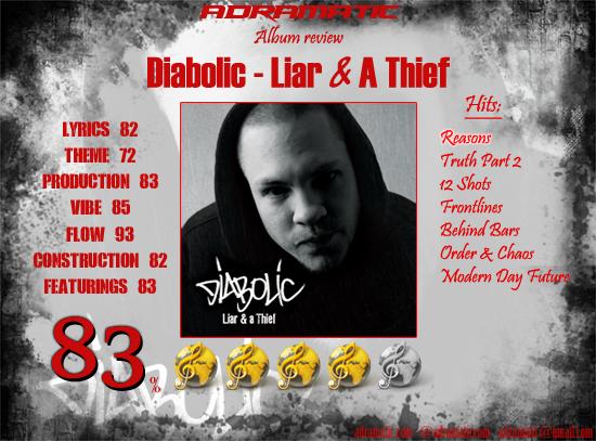 Diabolic-LiarThief