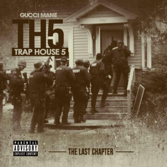 Gucci_Mane_Trap_House_5_the_Final_Chapter-front-large