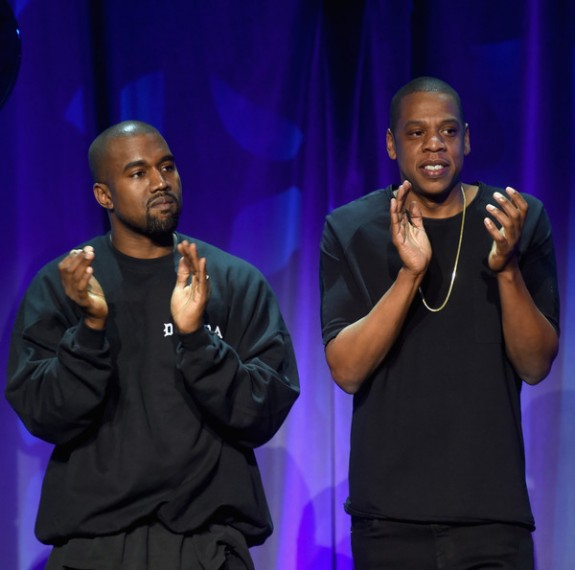 Kanye+West+Tidal+Launch+Event+NYC+TIDALforALL+VuGYNY30oqYl