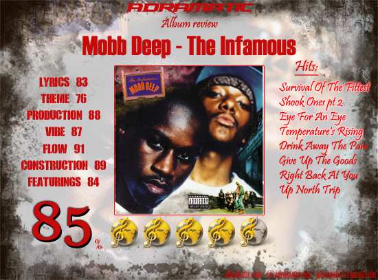 MobbDeep-TheInfamous