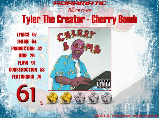 TylerTheCreator-CherryBomb