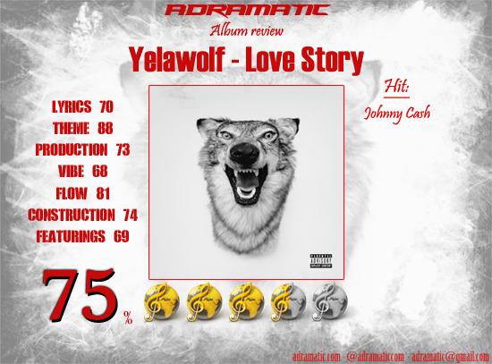 Yelawolf-LoveStory