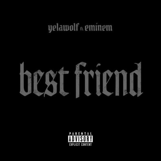 Yelawolf-feat.-Eminem-Best-Friend