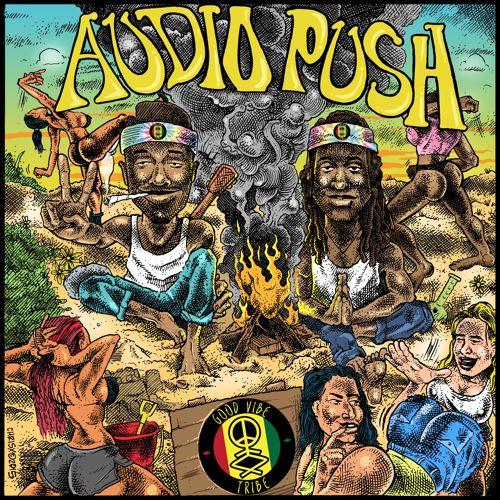 audiopush-