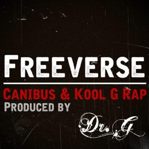 canibuskoolgrap-freeverse