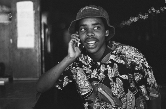 earl-sweatshirt-press-2013-650b