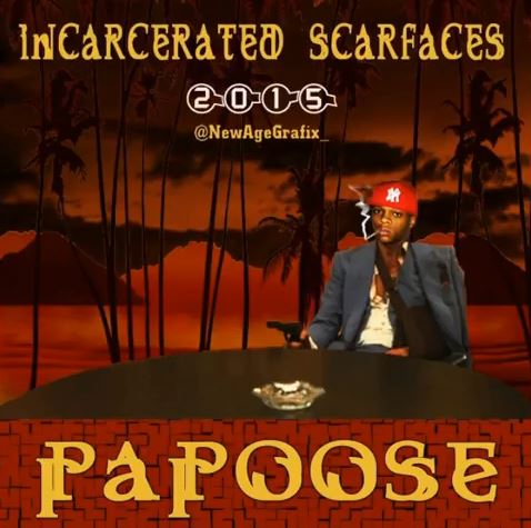 incarcerated-papoose