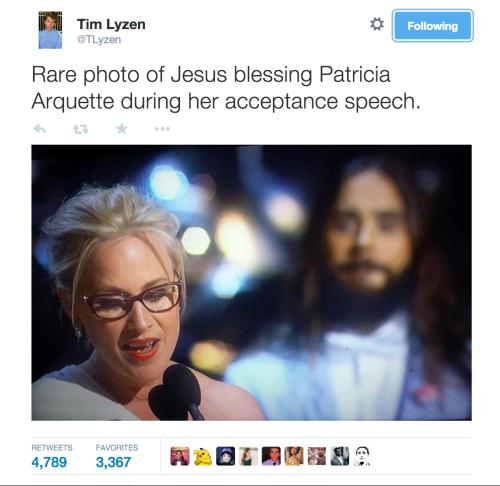jesuspatricia