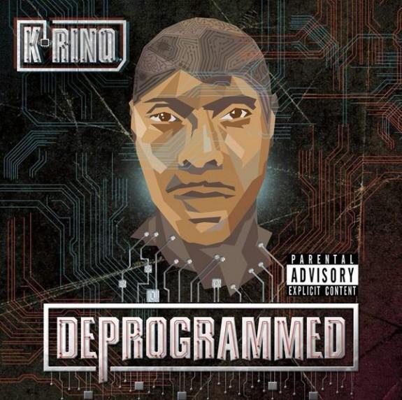 k-rino-deprogrammed