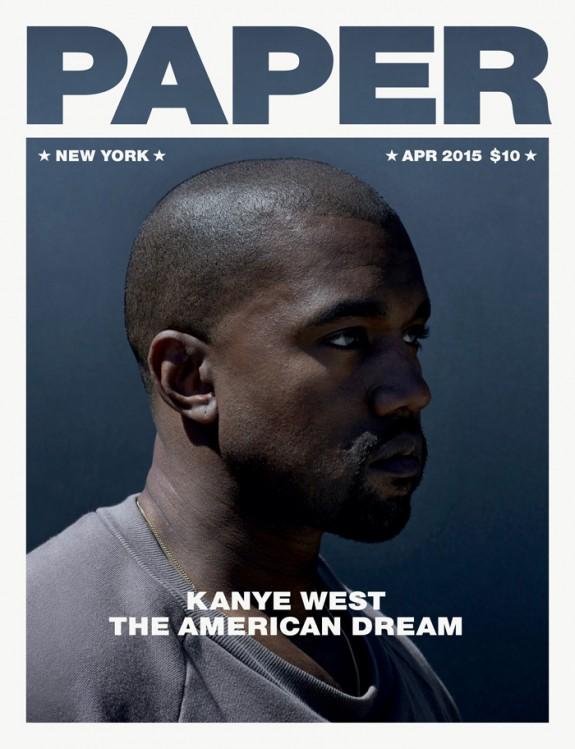 kanye-paper-april