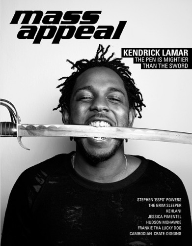kendrick-lamar-mass-appeal-391x500