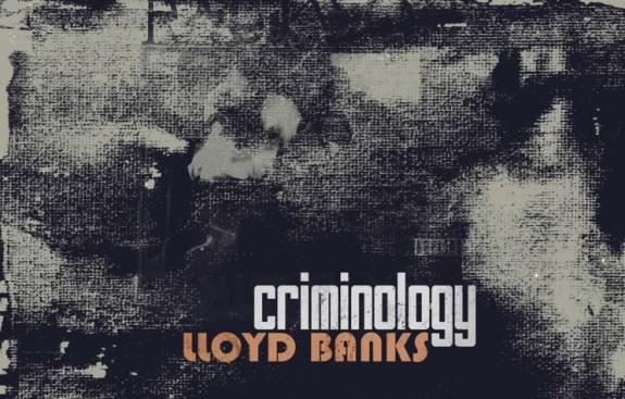 lloyd-banks-criminology