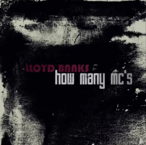 lloyd-banks-how-many-mcs-freestyle