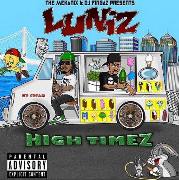 luniz-hightimez