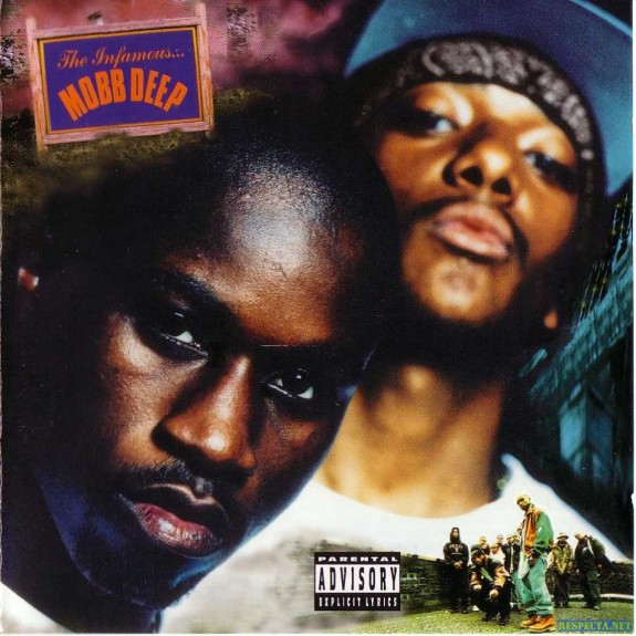 mobb_deep_The_infamous