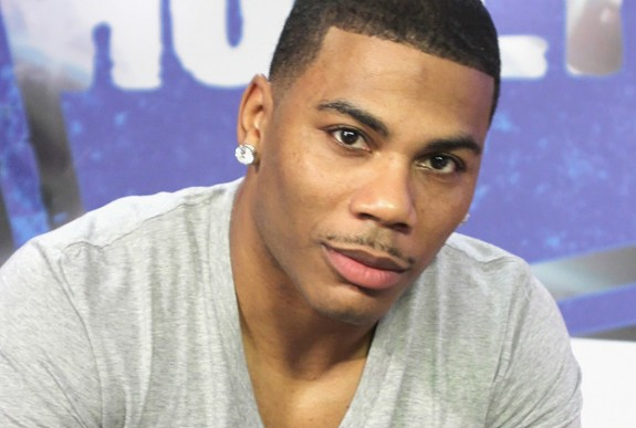 nelly-624x-1349984549