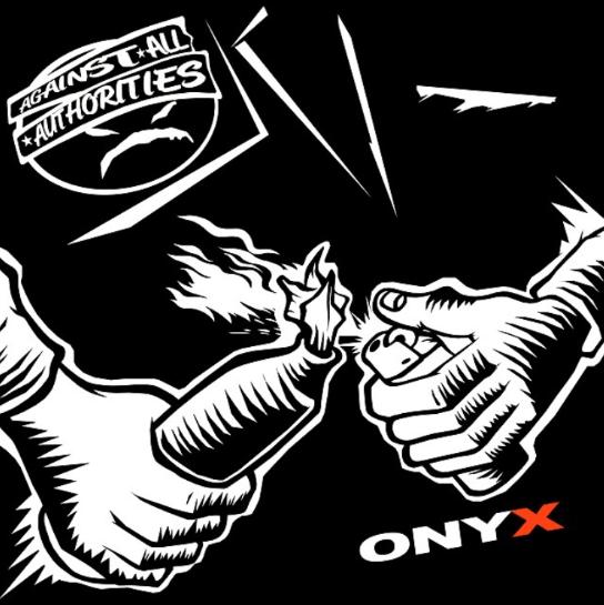 onyx-aaa