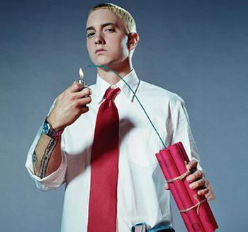 polls_eminem_2808_317304_answer_1_xlarge