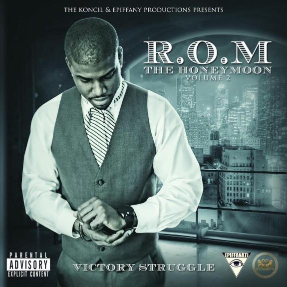 roam-thehoneymoon