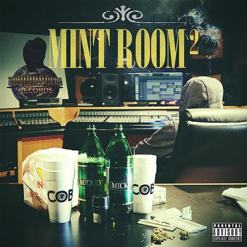 treacherous-mint-room-2-front