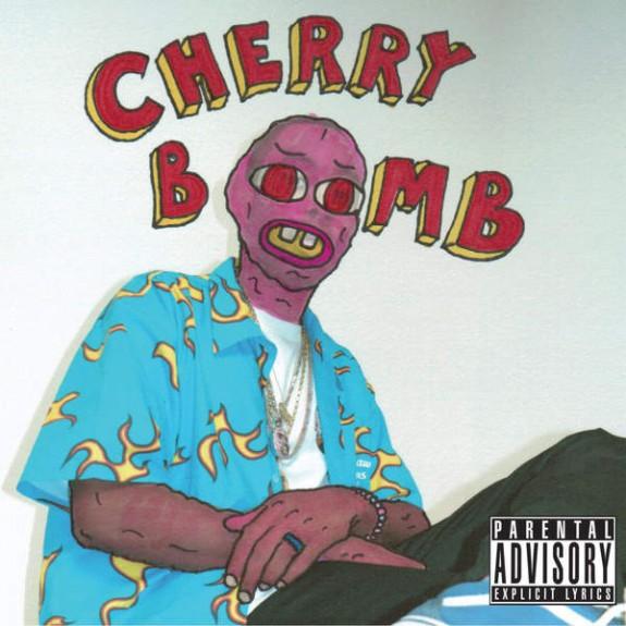 tyler-cherrybomb