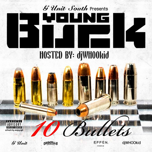 young-buck-10-bullets