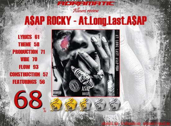 A$APROCKY-At.Long.Last.A$AP