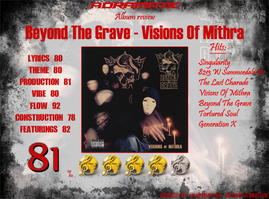 BeyondTheGrave-VisionsOfMithra