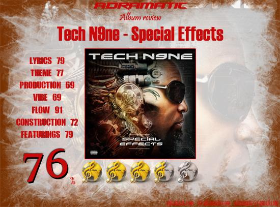 TechN9ne-SpecialEffects