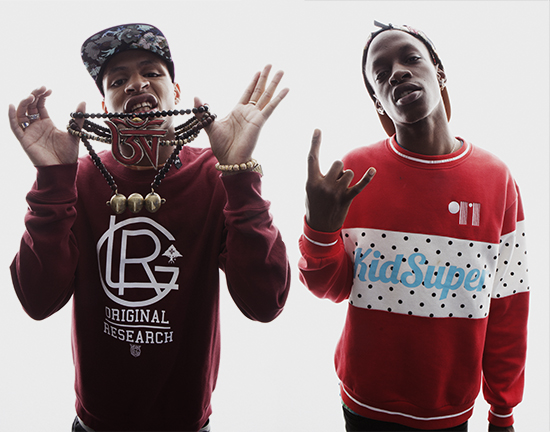 The_Underachievers_White_5