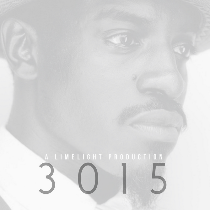 andre3015