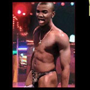 game stripper