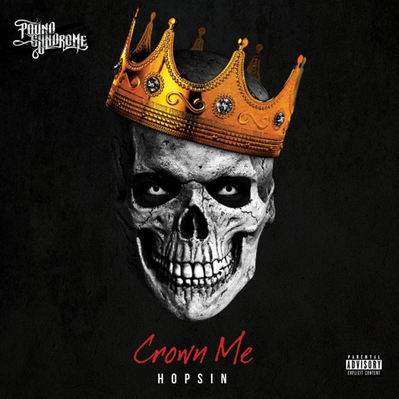 hopsin-crownme