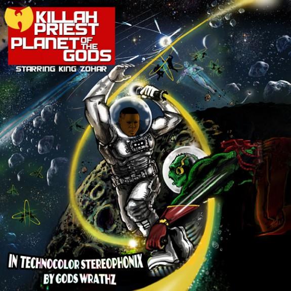 killahpriest-planetofthegods