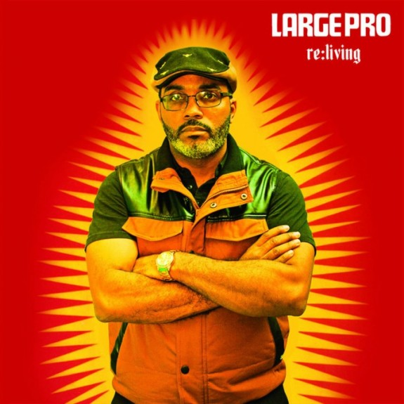 large-pro-reliving-680x680