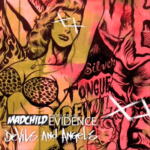 madchild-devils-angels
