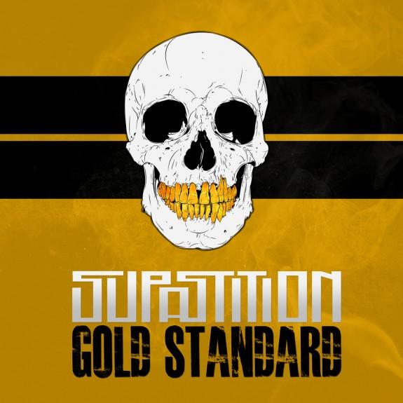 supastition-goldstandar