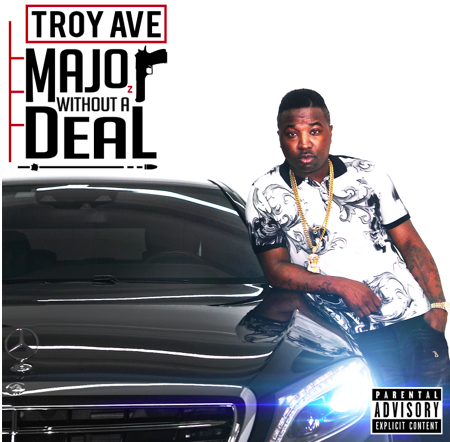 troyave-majorwithoutadeal