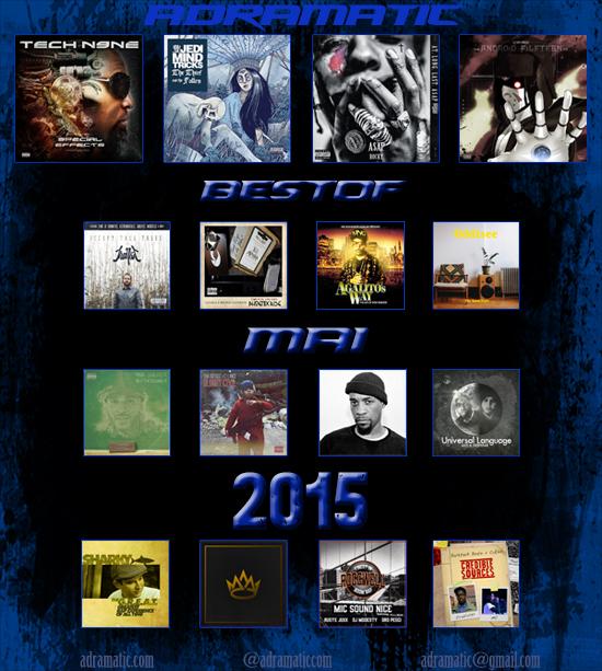BestofMai2015