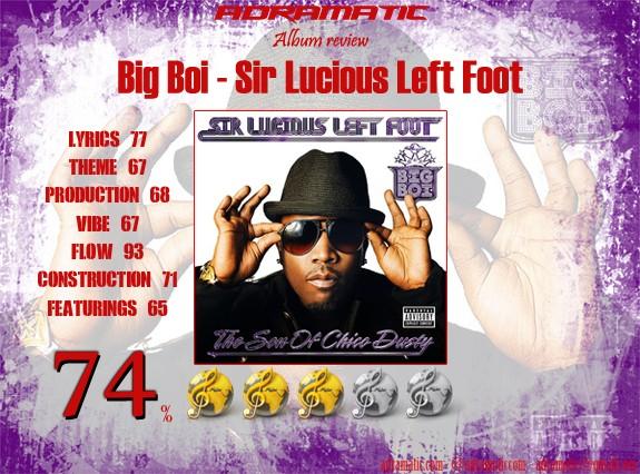 BigBoi-SirLucious