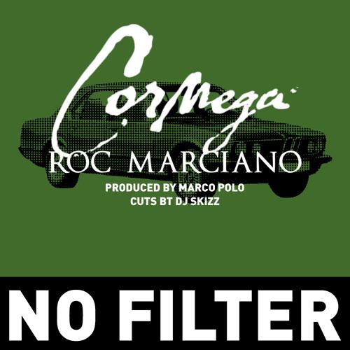 Cormega-No-Filter-ft-Roc-Marciano-A
