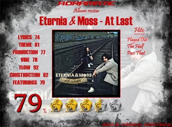 EterniaMoss-AtLast