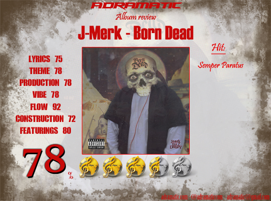J-Merk-BornDead